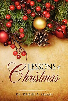 Lessons of Christmas