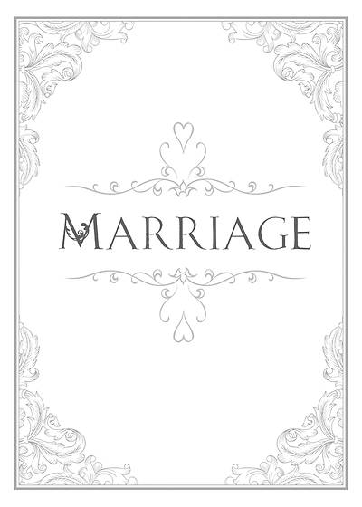 Marriage  Certificate 1 Peter 1:22 (NIV) Pkg of 6