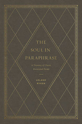 The Soul in Paraphrase