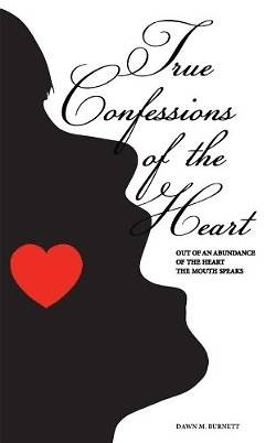 True Confessions of the Heart