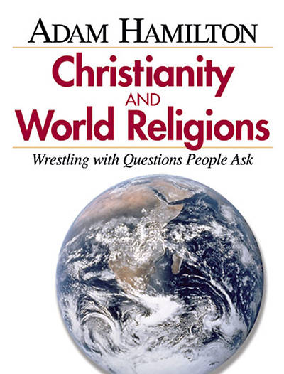 Christianity and World Religions - Getting Started Kit