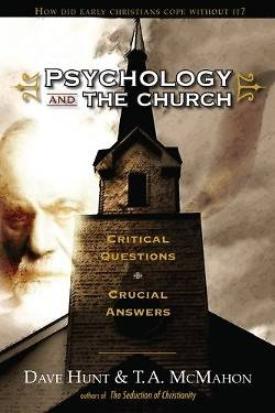 Psychology and the Church