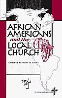 African Americans and the Local Church