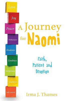 A Journey for Naomi
