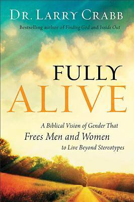 Fully Alive [ePub Ebook]