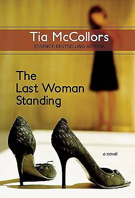 The Last Woman Standing [ePub Ebook]
