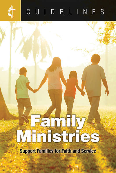 Guidelines Family Ministries