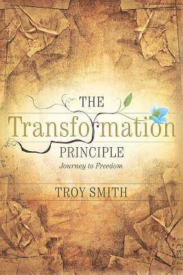 The Transformation Principle