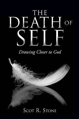 The Death of Self