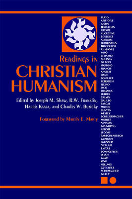Readings in Christian Humanism