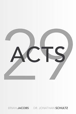 Acts 29
