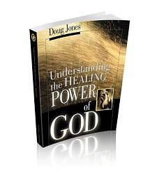 Understanding the Healing Power of God