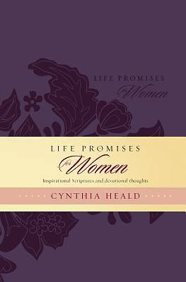 Life Promises for Women