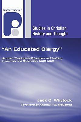 An Educated Clergy