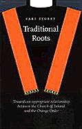 Traditional Roots