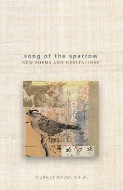 Song of the Sparrow