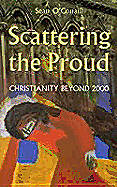Scattering the Proud
