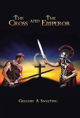 The Cross and the Emperor