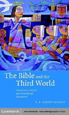 The Bible and the Third World [Adobe Ebook]