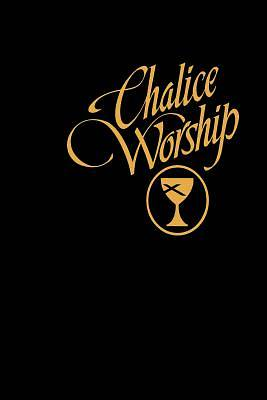 Chalice Worship [Adobe Ebook]