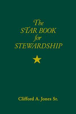 Star Book for Stewardship