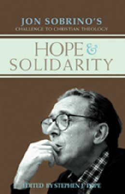 Hope and Solidarity