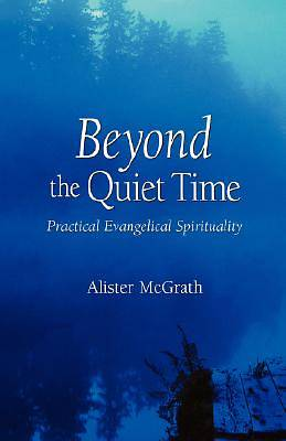 Beyond the Quiet Time