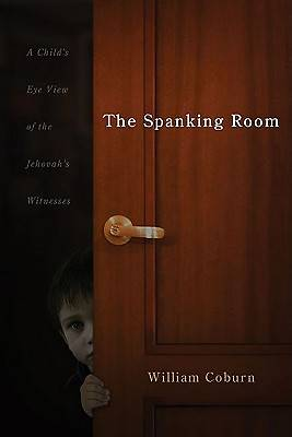 The Spanking Room
