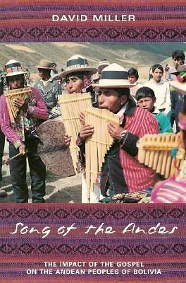 Song of the Andes