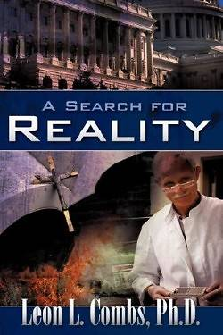 A Search for Reality
