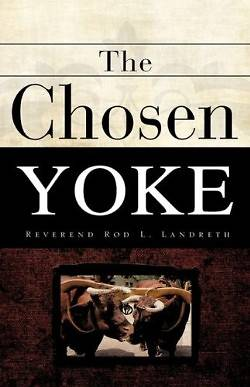The Chosen Yoke