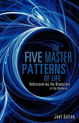 The Five Master Patterns