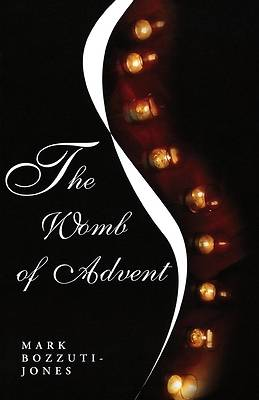 The Womb of Advent [ePub Ebook]