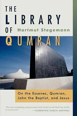 Library of Qumran