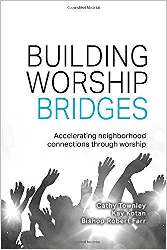 Building Worship Bridges