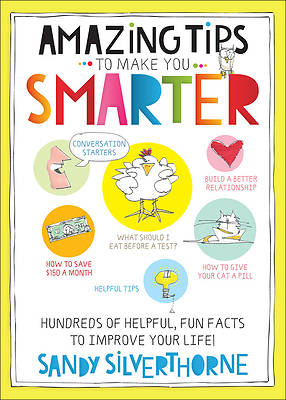 Amazing Tips to Make You Smarter