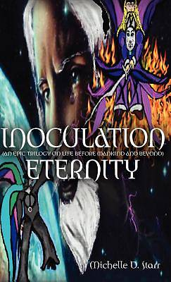 Inoculation Eternity