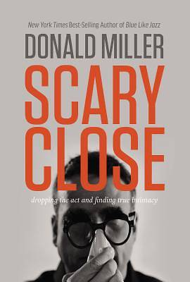 Scary Close (International Edition)