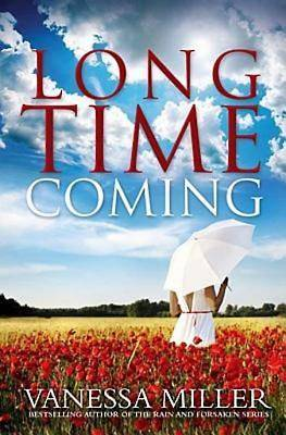 Long Time Coming - eBook [ePub]