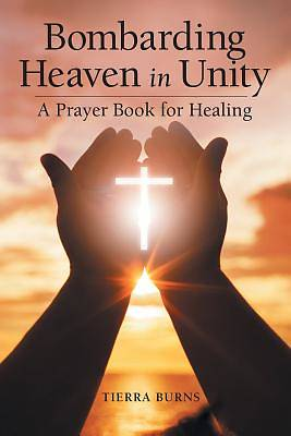 Bombarding Heaven in Unity