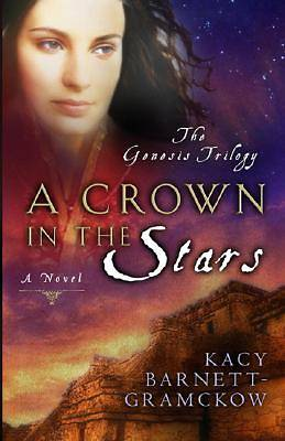 A Crown in the Stars [ePub Ebook]