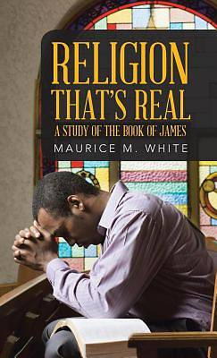 Religion Thats Real