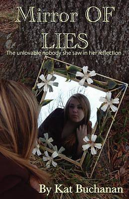 Mirror of Lies