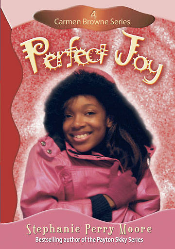 Perfect Joy [ePub Ebook]