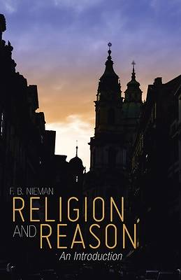 Religion and Reason