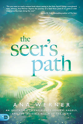 The Seers Path