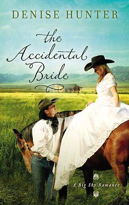 The Accidental Bride