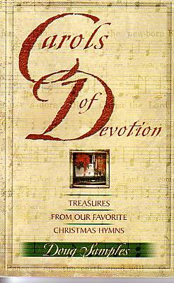 Carols of Devotion
