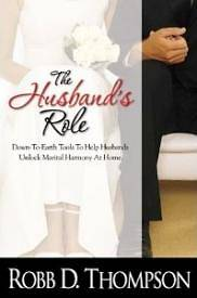 The Husbands Role