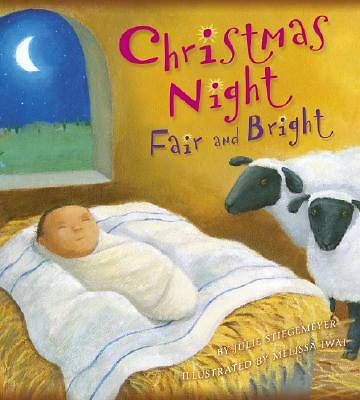 Christmas Night, Fair and Bright